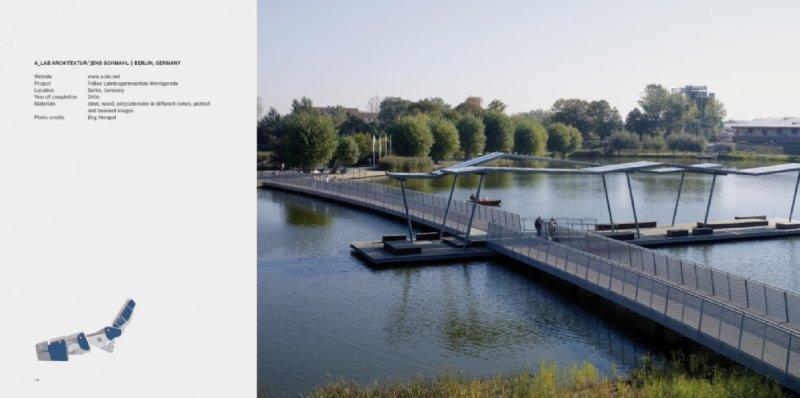 Иллюстрация 1 из 6 для Conterporary Urban Design | Лабиринт - книги. Источник: Лабиринт