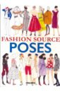 Fashion Source-Poses
