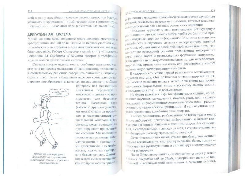 Иллюстрация 1 из 12 для Аккумулятор для мозга - Шарон Промислов   Лабиринт - книги. Источник: Лабиринт