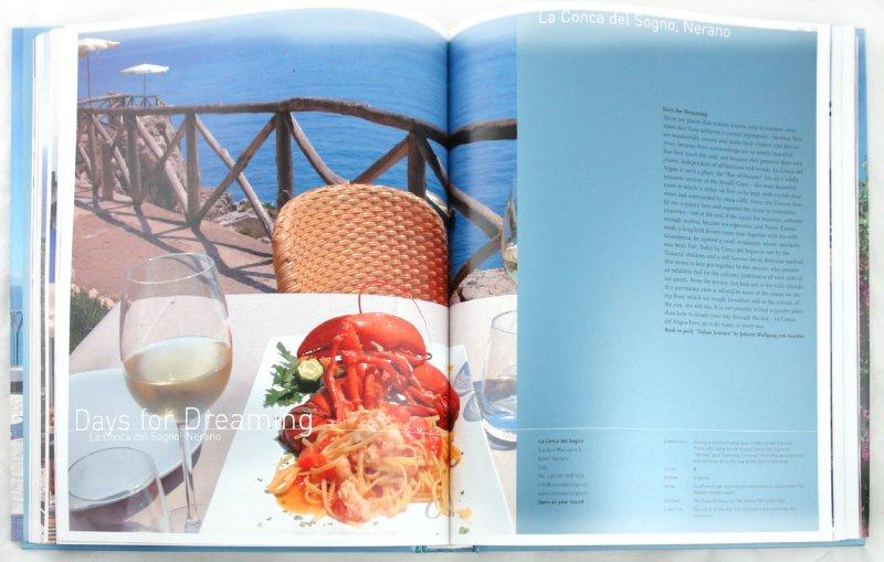 Иллюстрация 1 из 20 для Great Escapes Mediterranean - Christiane Reiter | Лабиринт - книги. Источник: Лабиринт