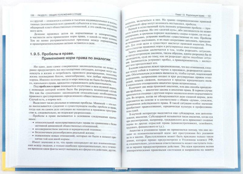 Иллюстрация 1 из 6 для Правоведение. Учебное пособие - Городилов, Куликов, Мнацаканян | Лабиринт - книги. Источник: Лабиринт