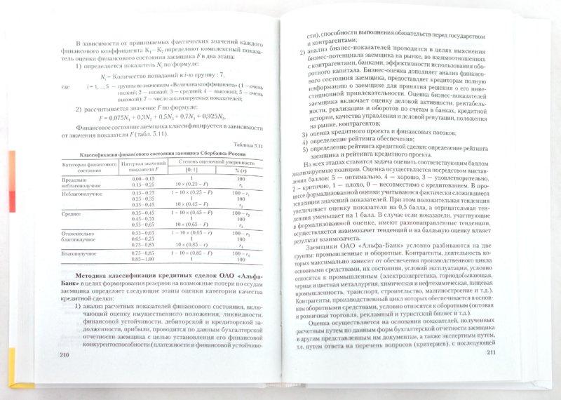 Иллюстрация 1 из 8 для Анализ инвестиционной привлекательности организации   Лабиринт - книги. Источник: Лабиринт
