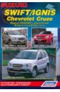 Скачать Suzuki Swift Ignis Легион-Автодата В руководстве дается пошаговое Бесплатно