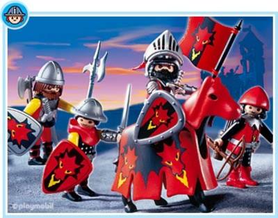 Иллюстрация 1 из 4 для Войско дракона (3319)   Лабиринт - игрушки. Источник: Лабиринт
