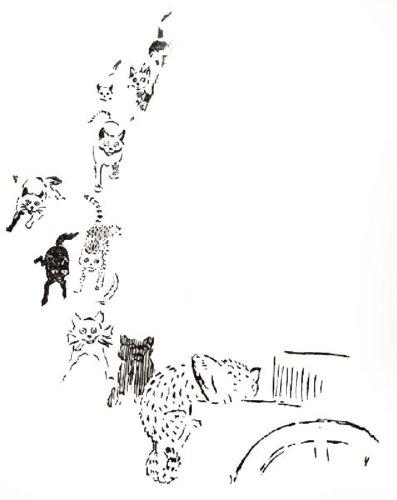 Иллюстрация 1 из 6 для Все о...: Рассказы о животных. Маленькие дикари: Повесть и рассказы - Эрнест Сетон-Томпсон   Лабиринт - книги. Источник: Лабиринт