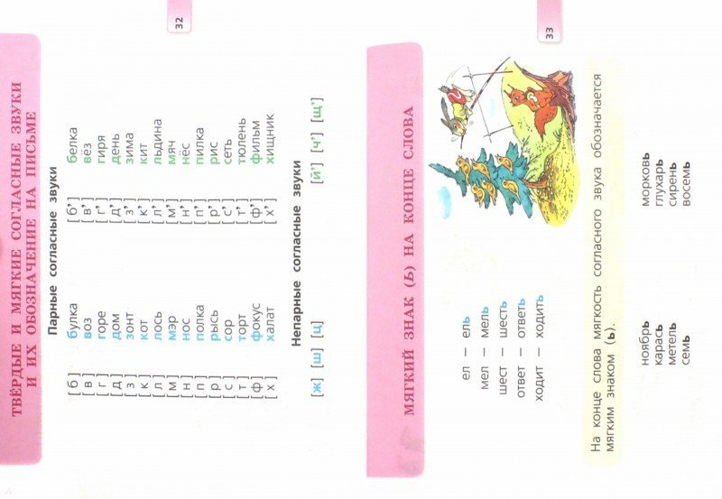 Иллюстрация 1 из 10 для Русский язык. 2 класс. Раздаточный материал. ФГОС - Валентина Канакина | Лабиринт - книги. Источник: Лабиринт