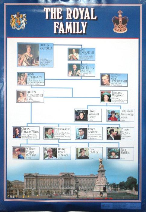 Иллюстрация 1 из 2 для Англоязычные страны. Великобритания - Нина Брюсова   Лабиринт - книги. Источник: Лабиринт