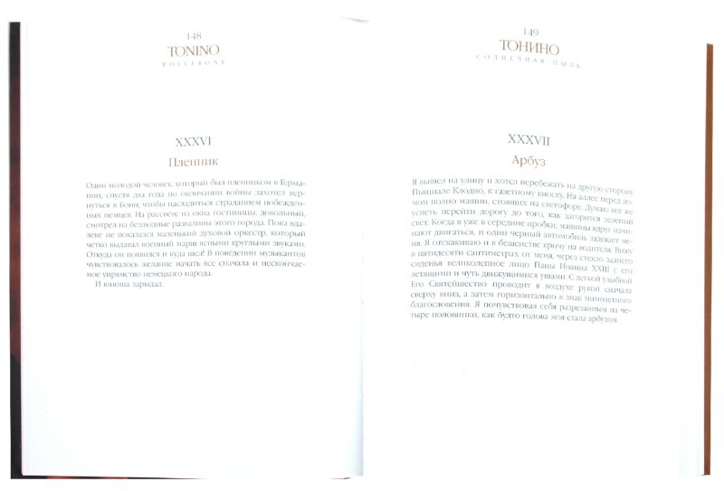 Иллюстрация 1 из 12 для Тонино. Семь тетрадей жизни - Гуэрра, Волкова, Гуэрра | Лабиринт - книги. Источник: Лабиринт