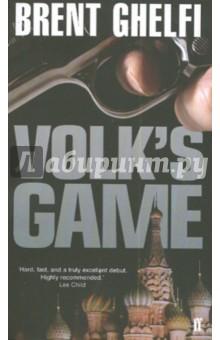Volk's Game volk s game