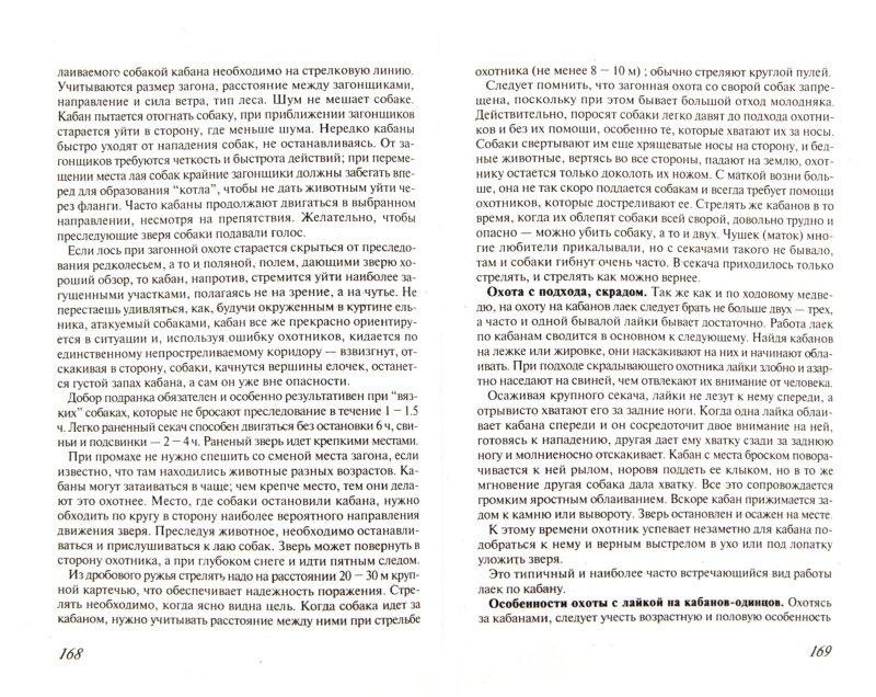 Иллюстрация 1 из 13 для Охота на копытных. Справочник - В. Трофимов   Лабиринт - книги. Источник: Лабиринт
