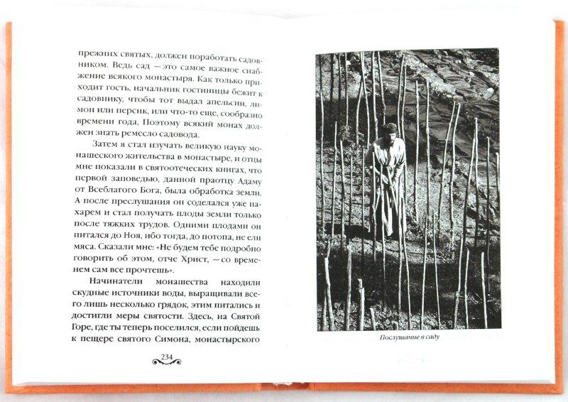 Иллюстрация 1 из 4 для Сыны Света - Хрисанф Иеромонах   Лабиринт - книги. Источник: Лабиринт