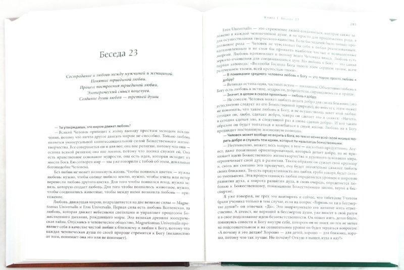 Иллюстрация 1 из 9 для Ответы непосвященному - Алеф Зор   Лабиринт - книги. Источник: Лабиринт