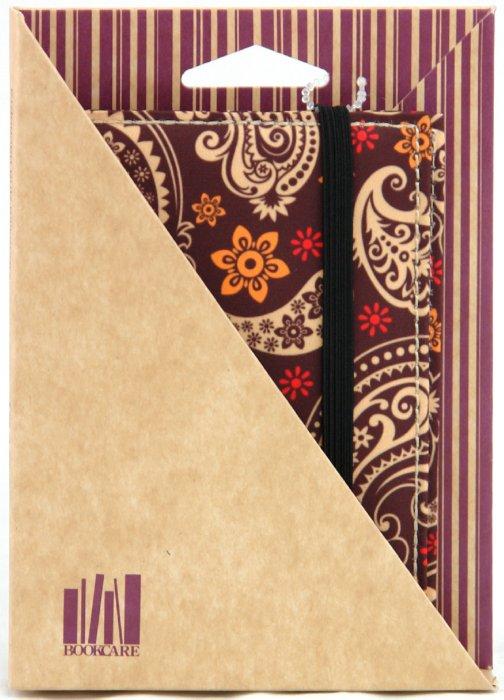 Иллюстрация 1 из 3 для Обложка для паспорта (Ps 1.109) | Лабиринт - канцтовы. Источник: Лабиринт