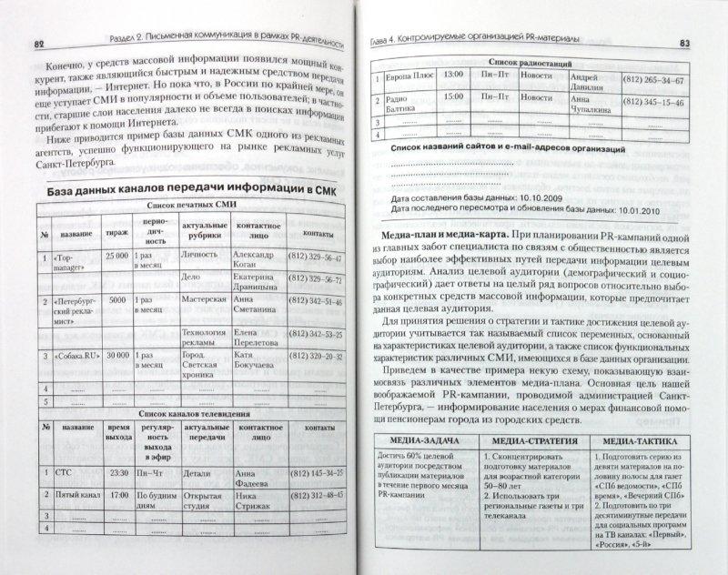 Иллюстрация 1 из 7 для Копирайтинг: секреты составления рекламных и PR-тестов - Кира Иванова | Лабиринт - книги. Источник: Лабиринт