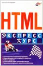 Петюшкин Алексей Валерьевич HTML