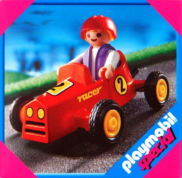 Иллюстрация 1 из 8 для Спортивная машина (4612) | Лабиринт - игрушки. Источник: Лабиринт
