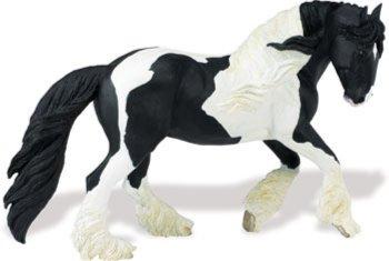 Иллюстрация 1 из 10 для Цыганский конь (30032) | Лабиринт - игрушки. Источник: Лабиринт