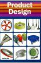 Roqueta Paco Product Design все цены