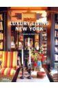 Bernstein Johua M. Luxury Living New York gary m douglas dr dain heer the home of infinite possibilities