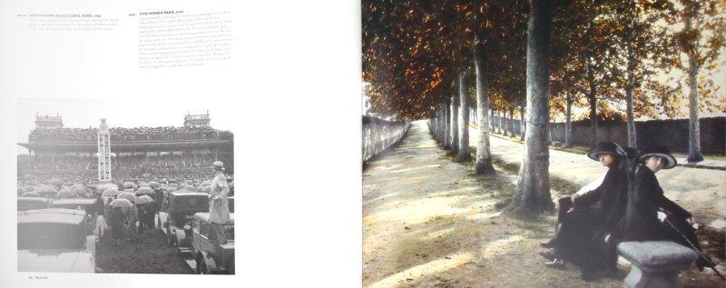Иллюстрация 1 из 3 для Early Travel Photography - Holmes Burton   Лабиринт - книги. Источник: Лабиринт