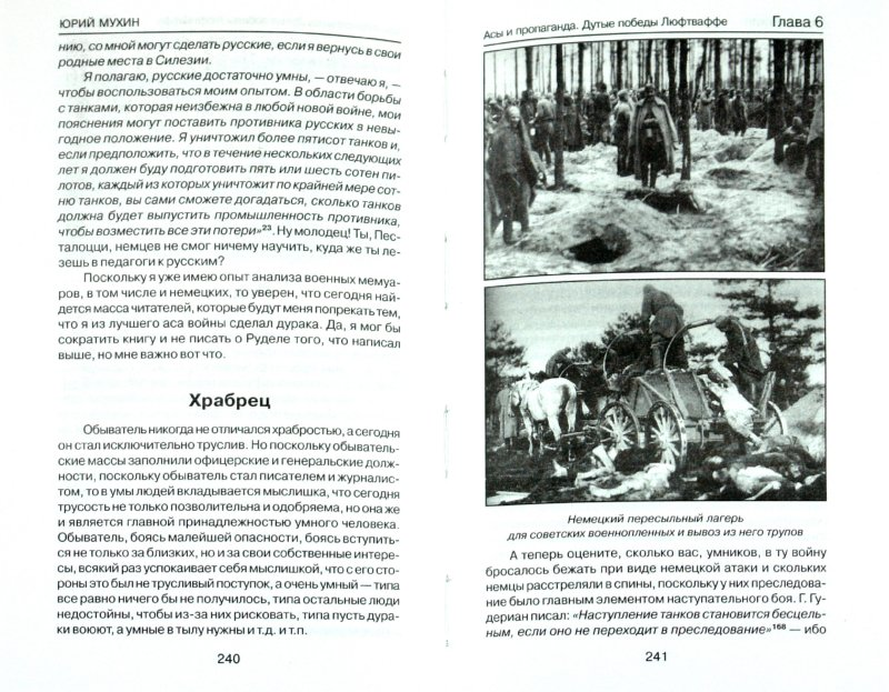 Иллюстрация 1 из 12 для Асы и пропаганда. Дутые победы Люфтваффе - Юрий Мухин   Лабиринт - книги. Источник: Лабиринт