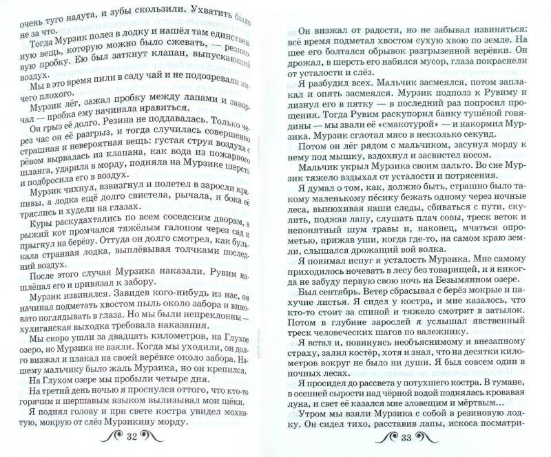 Иллюстрация 1 из 26 для Рассказы - Константин Паустовский | Лабиринт - книги. Источник: Лабиринт