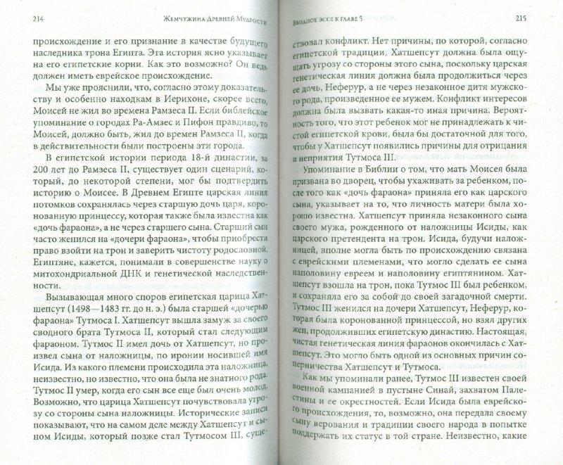 Иллюстрация 1 из 16 для Жемчужина Древней Мудрости: Размышления Учителя - Рамта | Лабиринт - книги. Источник: Лабиринт