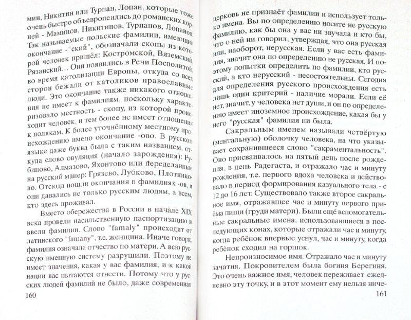 Иллюстрация 1 из 13 для Нообиоцениоз. Касание Сварога - Владимир Шемшук | Лабиринт - книги. Источник: Лабиринт