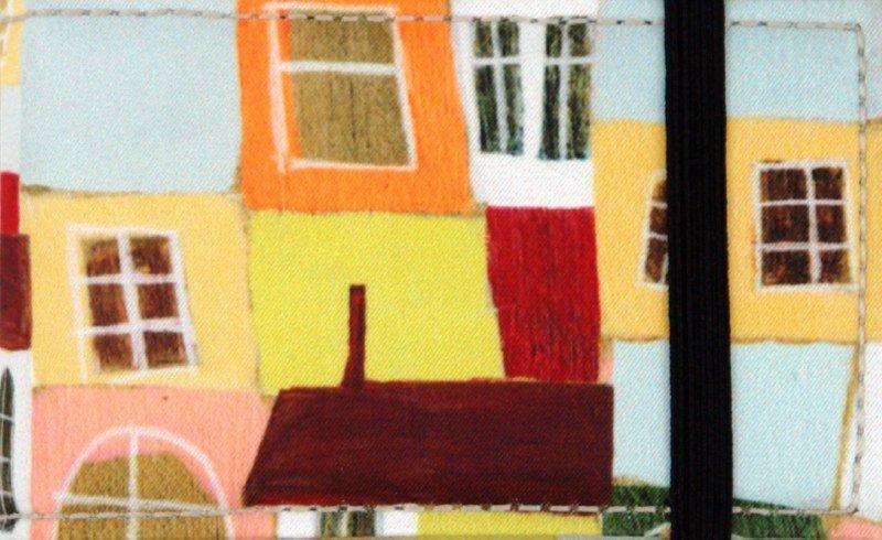 Иллюстрация 1 из 5 для Визитница, держатель для карточек (Ch 1.103) | Лабиринт - канцтовы. Источник: Лабиринт