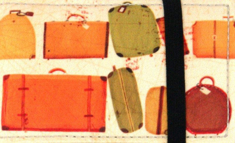 Иллюстрация 1 из 7 для Визитница, держатель для карточек (Ch 1.101) | Лабиринт - канцтовы. Источник: Лабиринт