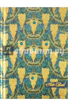 Записная книжка 80 листов, Орнамент 1 (18556)