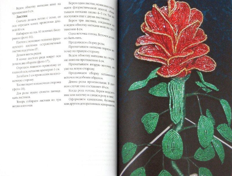 Иллюстрация 1 из 12 для Французская техника плетения - Юлия Лукьяненко | Лабиринт - книги. Источник: Лабиринт