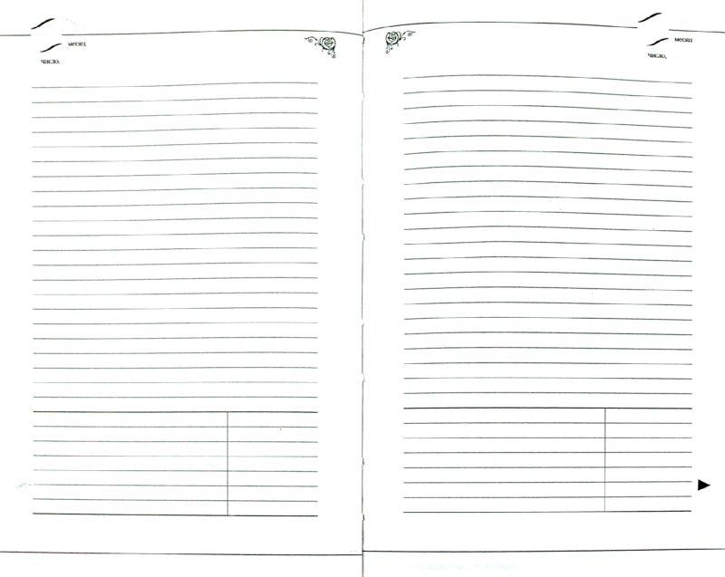 Иллюстрация 1 из 16 для Ежедневник для женщин А5 (3-419/06) | Лабиринт - канцтовы. Источник: Лабиринт