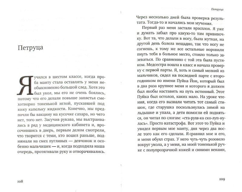 Иллюстрация 1 из 8 для За что мы любим женщин - Мирча Кэртэреску   Лабиринт - книги. Источник: Лабиринт