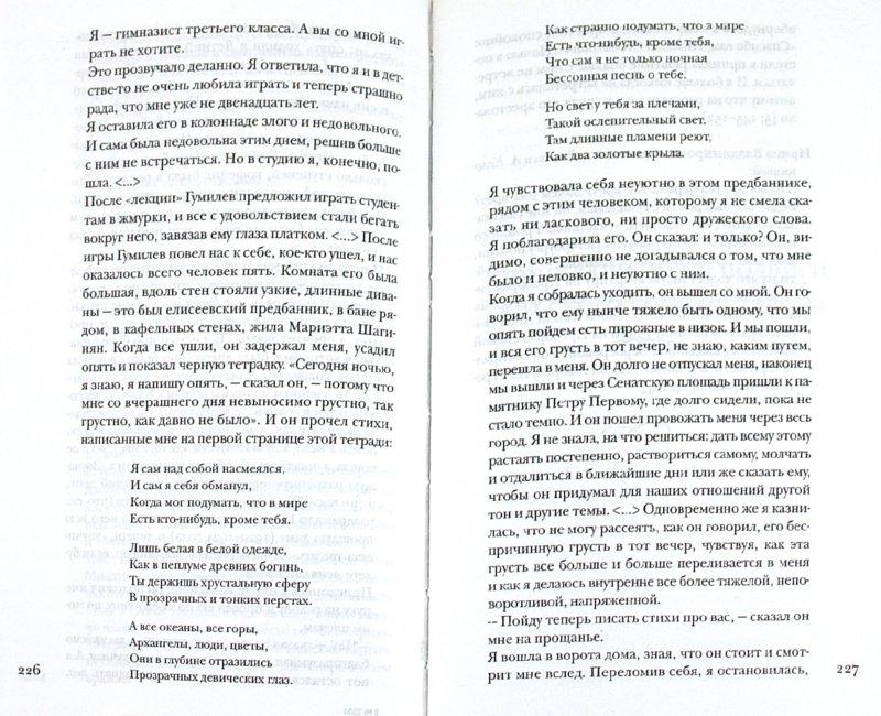 Иллюстрация 1 из 14 для Гумилев без глянца | Лабиринт - книги. Источник: Лабиринт