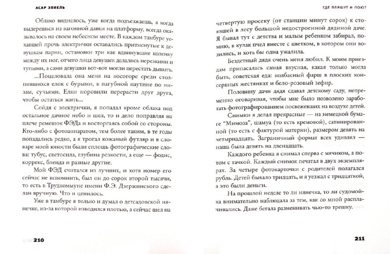 Иллюстрация 1 из 6 для Латунная луна - Асар Эппель   Лабиринт - книги. Источник: Лабиринт
