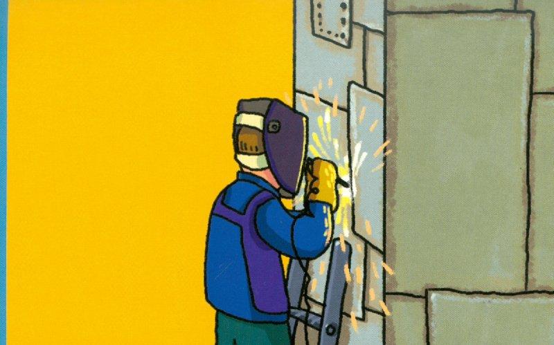 Иллюстрация 1 из 27 для 100 и 1 игра для развития ребенка 5-6 лет. 50 карточек - Гита Сташевская | Лабиринт - игрушки. Источник: Лабиринт