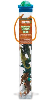 Иллюстрация 1 из 4 для Динозавры (681904) | Лабиринт - игрушки. Источник: Лабиринт