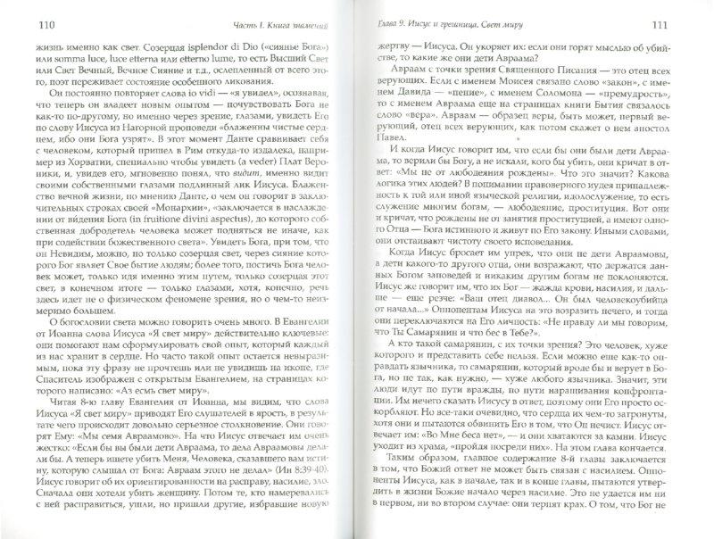 Иллюстрация 1 из 9 для Свет во тьме светит. Размышления о Евангелии от Иоанна - Георгий Чистяков | Лабиринт - книги. Источник: Лабиринт