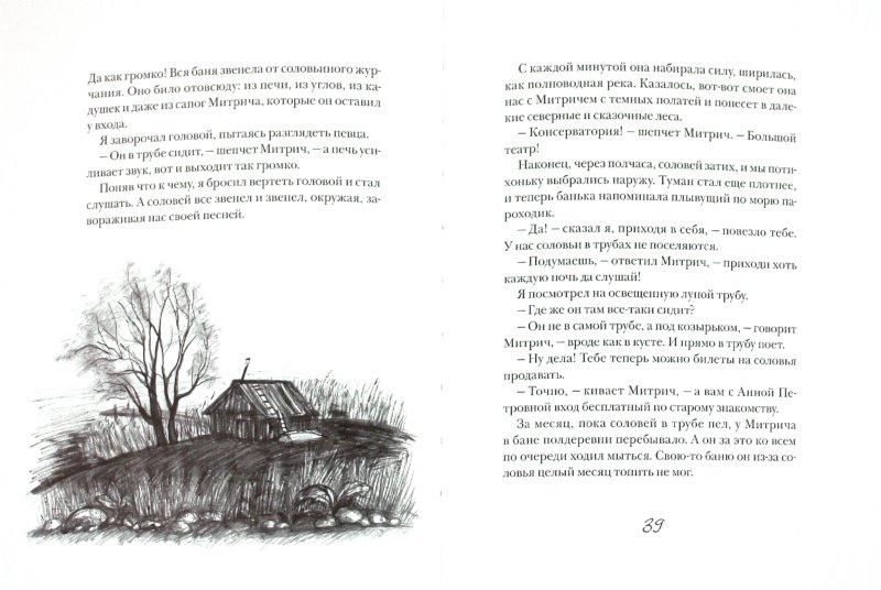 Иллюстрация 1 из 14 для Зимняя дверь - Станислав Востоков | Лабиринт - книги. Источник: Лабиринт
