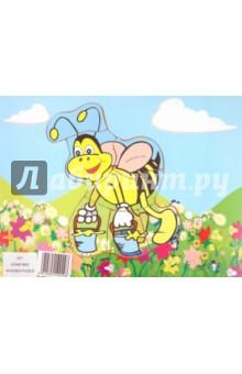 Пчелка-работник (D71)