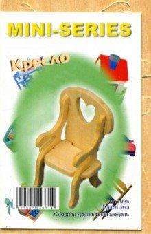 Кресло (MA1026)