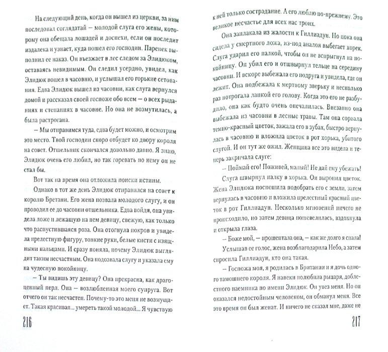 Иллюстрация 1 из 16 для Пять повестей. Башня из черного дерева. Элидюк. Бедный Коко. Энигма. Туча - Джон Фаулз | Лабиринт - книги. Источник: Лабиринт