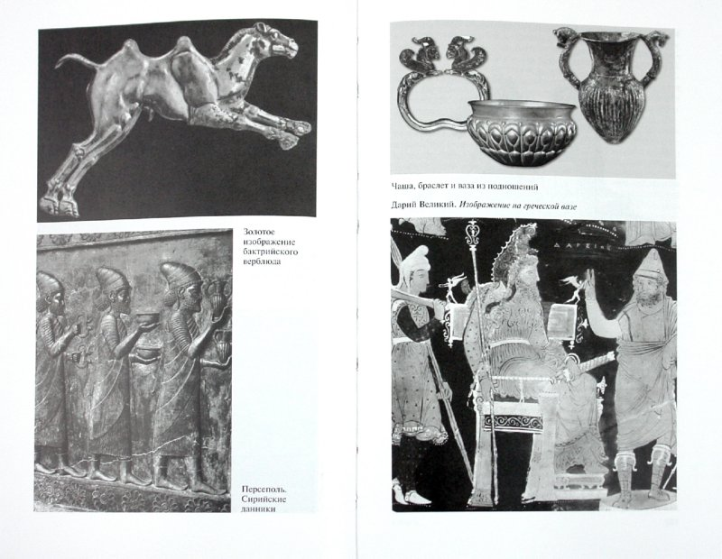 Иллюстрация 1 из 24 для Александр Македонский - Поль Фор   Лабиринт - книги. Источник: Лабиринт