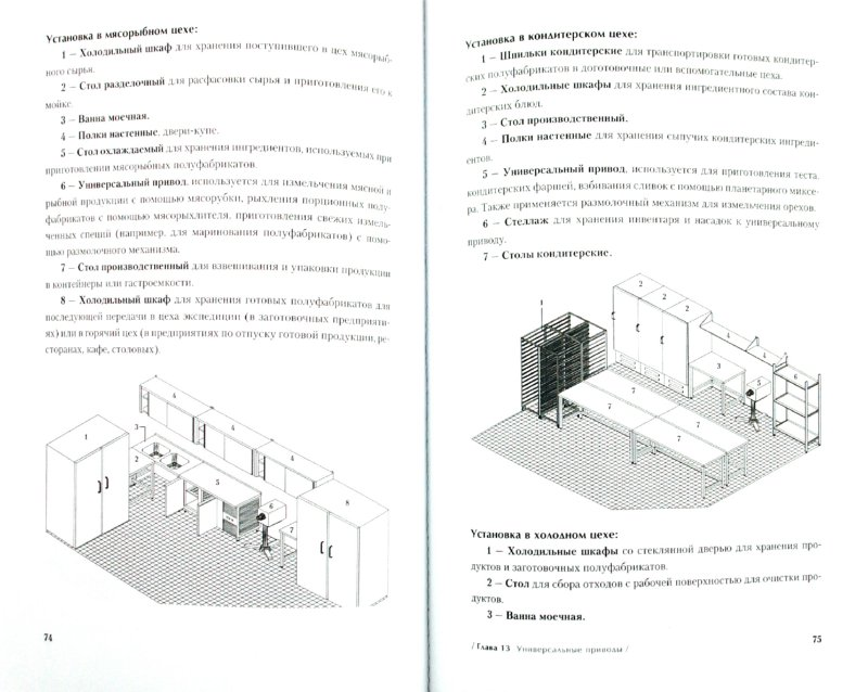 Иллюстрация 1 из 2 для Электромеханическое оборудование - Евгений Крылов | Лабиринт - книги. Источник: Лабиринт