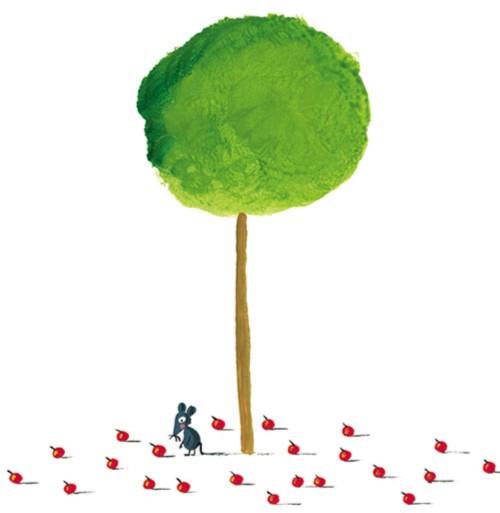 Иллюстрация 1 из 47 для Разноцветное путешествие. Секрет. Пока волка нет - Баттю, Пикемаль | Лабиринт - книги. Источник: Лабиринт