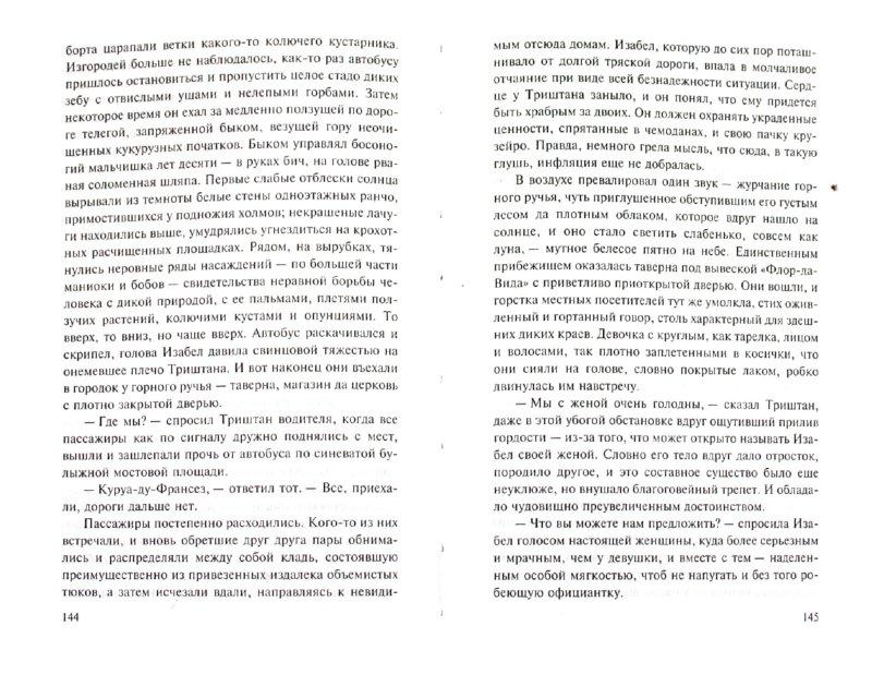 Иллюстрация 1 из 13 для Бразилия - Джон Апдайк | Лабиринт - книги. Источник: Лабиринт