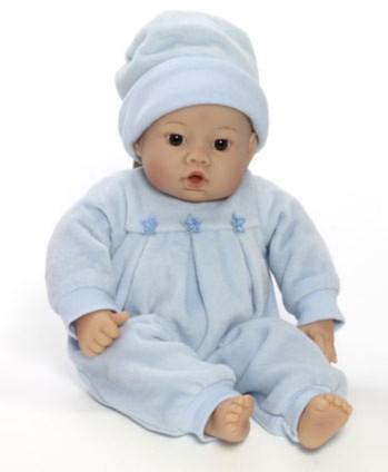 Иллюстрация 1 из 2 для Малыш Оуэн (02334)   Лабиринт - игрушки. Источник: Лабиринт