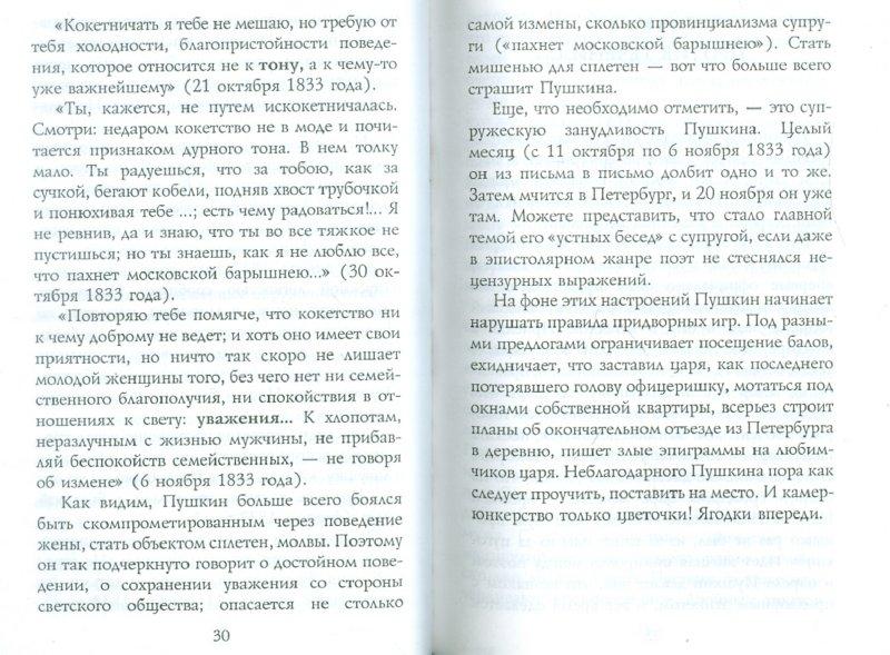 Иллюстрация 1 из 13 для Последняя игра Александра Пушкина - Николай Петраков | Лабиринт - книги. Источник: Лабиринт