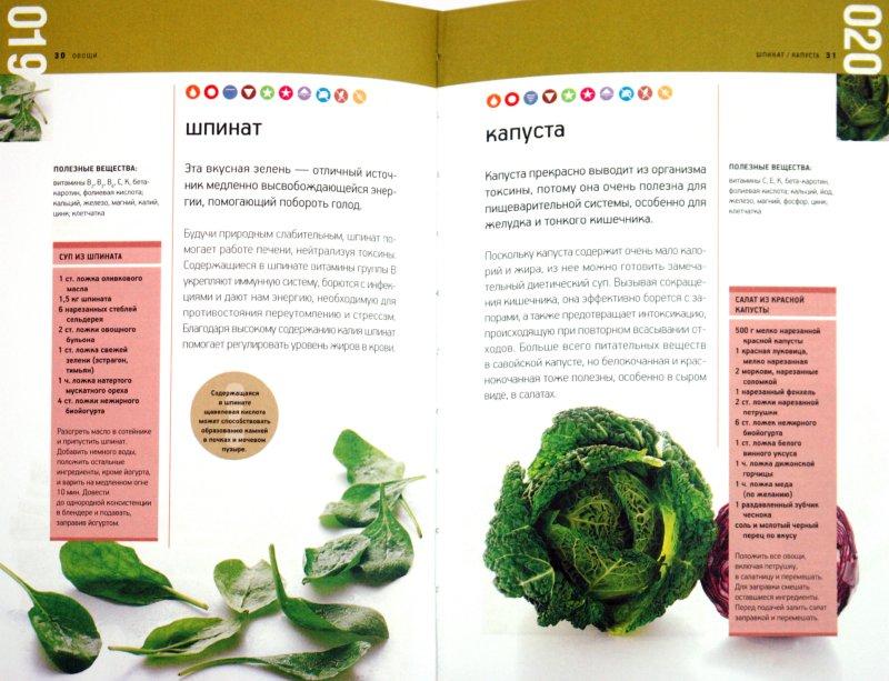 Иллюстрация 1 из 8 для Ешьте, чтобы похудеть - Анна Селби   Лабиринт - книги. Источник: Лабиринт